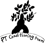 PTConditioningroom